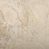 Emser 7-Pack Bombay Arcot Glazed Porcelain Indoor/Outdoor Floor Tile (Common: 20-in x 20-in; Actual: 19.69-in x 19.69-in)