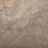 Emser Bombay 11-Pack Modasa Porcelain Floor Tile (Common: 13-in x 13-in; Actual: 13.11-in x 13.11-in)