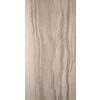 Emser Motion 6-Pack Gesture Porcelain Floor Tile (Common: 12-in x 24-in; Actual: 11.79-in x 23.79-in)