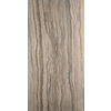 Emser Motion 6-Pack Signal Porcelain Floor Tile (Common: 12-in x 24-in; Actual: 11.79-in x 23.79-in)