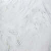 Emser 5-Pack 18-in x 18-in Winter Frost Natural Marble Floor Tile