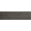 Emser Strands 10-Pack Twilight Porcelain Floor Tile (Common: 6-in x 24-in; Actual: 5.89-in x 23.79-in)