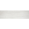 Emser Motion Cue Glazed Porcelain Indoor/Outdoor Bullnose Tile (Common: 3-in x 13-in; Actual: 3.15-in x 12.99-in)