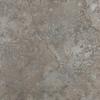 Emser 13-Pack Rainier Glacier Ceramic Floor Tile (Common: 13-in x 13-in; Actual: 13.47-in x 13.47-in)