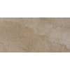 Emser St Moritz 6-Pack Cotton Porcelain Floor Tile (Common: 12-in x 24-in; Actual: 11.75-in x 23.75-in)
