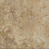 Emser 12-in x 12-in Timeless Beauty Glazed Porcelain Floor Tile