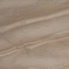 Emser 15-Pack Boulevard Andrassy Glazed Porcelain Indoor/Outdoor Floor Tile (Common: 13-in x 13-in; Actual: 13.04-in x 13.04-in)