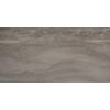 Emser 6-Pack Boulevard Gracia Glazed Porcelain Indoor/Outdoor Floor Tile (Common: 12-in x 24-in; Actual: 11.79-in x 23.79-in)