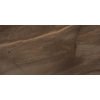 Emser 6-Pack Boulevard Paulista Glazed Porcelain Indoor/Outdoor Floor Tile (Common: 12-in x 24-in; Actual: 11.79-in x 23.79-in)