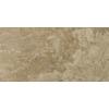 Emser Lucerne 8-Pack Rigi Porcelain Floor Tile (Common: 12-in x 24-in; Actual: 11.79-in x 23.79-in)