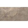 Emser Bombay 8-Pack Modasa Porcelain Floor Tile (Common: 12-in x 24-in; Actual: 11.73-in x 23.5-in)