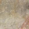 Emser Bombay 7-Pack Tenali Porcelain Floor Tile (Common: 20-in x 20-in; Actual: 19.69-in x 19.69-in)