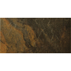 Emser Bombay 8-Pack Vasai Porcelain Floor Tile (Common: 12-in x 24-in; Actual: 11.73-in x 23.5-in)