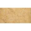 Emser 8-Pack Genoa Luca Glazed Porcelain Indoor/Outdoor Floor Tile (Common: 12-in x 24-in; Actual: 11.73-in x 23.5-in)