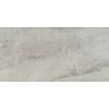 Emser Eurasia 6-Pack Bianco Porcelain Floor Tile (Common: 12-in x 24-in; Actual: 11.79-in x 23.79-in)