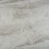 Emser Eurasia 15-Pack Bianco Porcelain Floor Tile (Common: 13-in x 13-in; Actual: 13.04-in x 13.04-in)