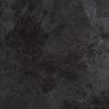 Emser 7-Pack Bombay Zamania Glazed Porcelain Indoor/Outdoor Floor Tile (Common: 20-in x 20-in; Actual: 19.69-in x 19.69-in)