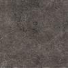 Emser 11-Pack Genoa Teramo Glazed Porcelain Indoor/Outdoor Floor Tile (Common: 13-in x 13-in; Actual: 12.99-in x 12.99-in)