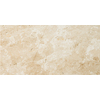 Emser 6-Pack 12-in x 24-in Daino Reale Natural Marble Floor Tile
