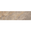 Emser Bombay Modasa Porcelain Bullnose Tile (Common: 3-in x 13-in; Actual: 2.95-in x 12.99-in)