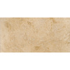 Emser Pendio Beige Travertine Floor and Wall Tile (Common: 3-in x 6-in; Actual: 3-in x 6-in)