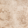 Emser 17.5-in x 17.5-in Vanilla Coffee Natural Travertine Floor Tile