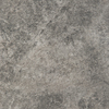 Emser 13-Pack Origin Cause Ceramic Floor Tile (Common: 13-in x 13-in; Actual: 13.11-in x 13.11-in)