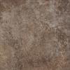 Emser 13-Pack Origin Essence Ceramic Floor Tile (Common: 13-in x 13-in; Actual: 13.11-in x 13.11-in)