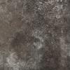 Emser Bristol 8-Pack Durdham Ceramic Floor Tile (Common: 18-in x 18-in; Actual: 17.72-in x 17.72-in)