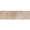 Emser Bristol Ashton Ceramic Bullnose Tile (Common: 3-in x 13-in; Actual: 3.14-in x 13.11-in)