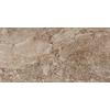 Emser Homestead 6-Pack Beige Porcelain Floor Tile (Common: 12-in x 24-in; Actual: 11.79-in x 23.79-in)