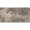 Emser 6-Pack Homestead Gray Glazed Porcelain Indoor/Outdoor Floor Tile (Common: 12-in x 24-in; Actual: 11.79-in x 23.79-in)
