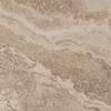 Emser 15-Pack Homestead Cream Glazed Porcelain Indoor/Outdoor Floor Tile (Common: 13-in x 13-in; Actual: 13.04-in x 13.04-in)