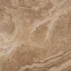 Emser Homestead 15-Pack Noce Porcelain Floor Tile (Common: 13-in x 13-in; Actual: 13.04-in x 13.04-in)