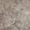 Emser Homestead 15-Pack Gray Porcelain Floor Tile (Common: 13-in x 13-in; Actual: 13.04-in x 13.04-in)