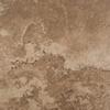 Emser Homestead 7-Pack Noce Porcelain Floor Tile (Common: 18-in x 18-in; Actual: 17.73-in x 17.73-in)