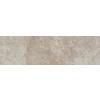 Emser Origin Basis Ceramic Bullnose Tile (Common: 3-in x 13-in; Actual: 3.15-in x 13.11-in)