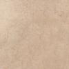 Emser Baja 8-Pack Rosarito Ceramic Floor Tile (Common: 18-in x 18-in; Actual: 17.73-in x 17.73-in)