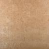 Emser 8-Pack Baja Sonora Ceramic Floor Tile (Common: 18-in x 18-in; Actual: 17.73-in x 17.73-in)