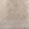 Emser 8-Pack Baja Tecate Ceramic Floor Tile (Common: 18-in x 18-in; Actual: 17.73-in x 17.73-in)