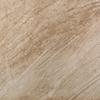 Emser Melbourne 8-Pack Bayside Ceramic Floor Tile (Common: 18-in x 18-in; Actual: 17.73-in x 17.73-in)
