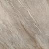 Emser Melbourne 8-Pack Knox Ceramic Floor Tile (Common: 18-in x 18-in; Actual: 17.73-in x 17.73-in)