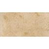 Emser 12-in x 24-in Pendio Beige Natural Travertine Floor Tile