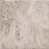 Emser Philadelphia Travertine Floor and Wall Tile (Common: 16-in x 16-in; Actual: 16.01-in x 16.01-in)