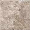 Emser 7.96-in x 7.96-in Philadelphia Natural Travertine Floor Tile