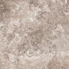 Emser 12-in x 12-in Philadelphia Natural Travertine Floor Tile