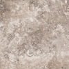 Emser 18-in x 18-in Philadelphia Natural Travertine Floor Tile