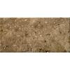 Emser 8.01-in x 16.01-in Umbria Bruno Natural Travertine Floor Tile