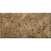 Emser 16.02-in x 24.02-in Umbria Bruno Natural Travertine Floor Tile