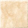 Emser 8.05-in x 8.05-in Umbria Savera Natural Travertine Floor Tile